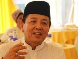 Tutup Lokasi Wisata, Gubernur Lampung Dianggap Cinta dan Sangat Sayangi Warganya