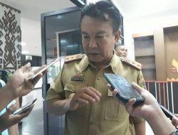 Dianggap Blunder Terkait Covid-19 di Lampung, Tolong Gubernur Evaluasi Edarwan