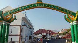 Respons Kejati Lampung Soal Terdakwa Korupsi Tak Didampingi Pengacara di Pengadilan