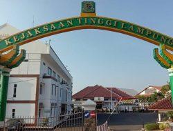 Manuver Kejaksaan di Perkara Dugaan Korupsi Karang Taruna Lampung Timur