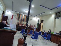 Alasan JC Syahroni Diterima KPK: Hermansyah Hamidi Adalah Pelaku Lain