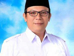 Kata Yunus Soal Unggahan Video Wagub Lampung yang Pingsan di IG Cak Imin