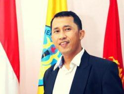 JPU KPK Diminta Panggil Purwati Lee, Yusdianto: Nilai A Untuk Majelis Hakim PN Tipikor Tanjungkarang