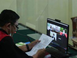 Pertimbangan Hakim di Balik Terbitnya Surat Penetapan Untuk Memanggil Purwati Lee Dkk
