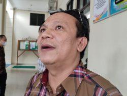 Semoga Wagub Lampung Chusnunia Chalim Lekas Sehat