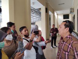 Yunus Bicara Soal Update Surat Panggilan KPK ke Vice President PT SGC Purwati Lee Dkk