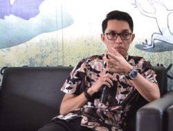 LBH Bicara Soal Pemanggilan Purwati Lee Dkk: Potensi Alasan Mangkir dan Harus Ada Ketegasan