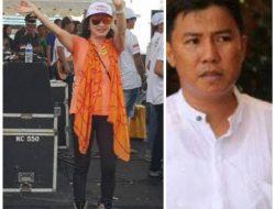 Husein Menduga Purwati Lee Tak Akan Hadiri Panggilan Hakim PN Tipikor Tanjungkarang