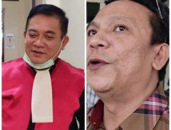 Beda Tafsir Antara Yunus dan Majelis Hakim Soal Teknis Sidang Pemeriksaan Purwati Lee Dkk