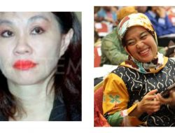 Wagub Lampung Chusnunia dan Vice President PT SGC Lee Purwati Mangkir Tanpa Keterangan