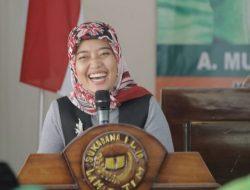 Wagub Lampung Chusnunia Chalim Terakan Nama 2 Dokter Dalam Suratnya