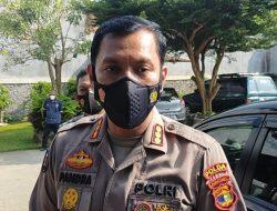 Polda Benarkan Kegiatan Propam Mabes Polri Di Satlantas Polresta Bandar Lampung