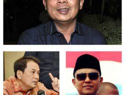 Yang Tak Terungkap Soal Aziz Syamsudin di PN Tipikor Tanjungkarang