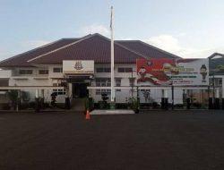 Cara Kejati Lampung Tangani Kasus Korupsi Dikritik, Disebut Beri Perlakuan Khusus ke Saksi Pembakar Dokumen