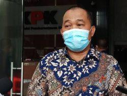 Jaksa Akui Kesulitan Tangani Dugaan Korupsi Inspektorat Lampung Selatan, MAKI: Supervisi KPK