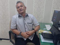 DPRD Lampung Dukung Polisi Usut Tuntas Kasus Oknum Sipir Selingkuh