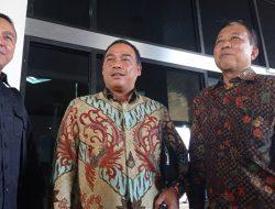 DPRD Lampung akan Paripurna hasil Pansus LKPJ dibulan Juni