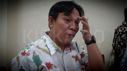 Pengacara Akan Fokus Melawan Tuntutan KPK Tentang UP dan Aliran Uang ke PKB