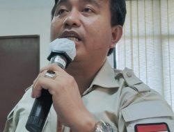 Gindha Ansori Wayka Apresiasi Perintah Kapolri Berantas Premanisme khususnya di Lampung