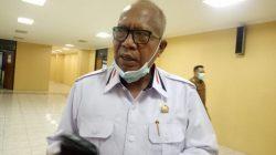 Golkar Dukung Pemprov Pinjam Dana Pusat agar Lampung Berjaya Terwujud