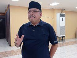 Fraksi PDIP Setuju Pemprov Lampung Pinjam Dana Pusat, Selama Dasar Pinjaman untuk Infrastruktur