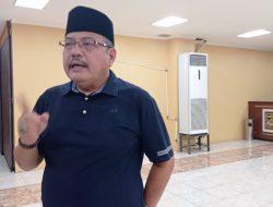 KPK Dimungkinkan Panggil Paksa Purwati Lee, Terkait Kesaksian pada Sidang Perkara Mustafa