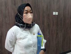 Jika Urgensi, Fraksi Mendukung Pembentukan Pansus Dana Hibah KONI Lampung