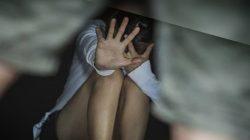 Rudapaksa Gadis Belia hingga 14 hari Digudang, Edo Aprianto Dipenjara 8 Tahun