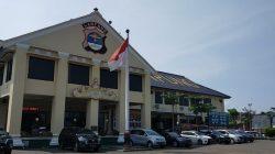 Perjalanan Perkara Tipu Gelap Mencatut Nama Bupati Lampung Selatan