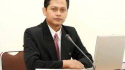 Penanganan Covid 19 di Lampung makin Mengkhawatirkan, Pemprov Lampung tidak boleh Kendor