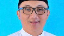 Rapot Merah Penanganan Covid 19 di Lampung karena Gagal Mencegah Fenomena Pim-pong