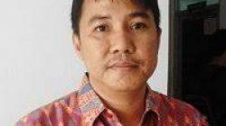 Pemprov Lampung Gagal Tangani Covid 19, Jangan Jatuh Dilubang yang sama