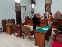 Isi Gugatan Praperadilan: Minta Hakim Batalkan SP3 Kasus BLBI di KPK