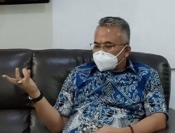 Gubernur Lampung harus beri Sanksi Wabup Lamteng Ardito Wijaya