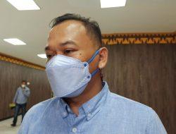 DPRD Ingatkan Pemprov Lampung agar Tujuh Jalan Provinsi Diusulkan jadi Jalan Nasional
