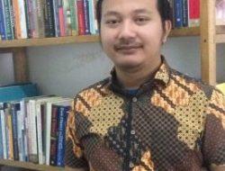 PPKM Darurat di Bandar Lampung harus dengan Kesiapan Matang