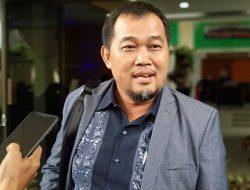 MAKI: Kejaksaan Harus Minta Maaf KarenaTerbukti Gagal Tangkap Satono