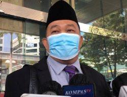 MAKI Tunggu Hasil Penelusuran Kejati Lampung Soal Polemik DPO Satono