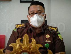 Kejati Lampung Pantau Pengelolaan Anggaran Dana Covid 19