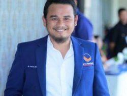 Penangkapan Alay Disebut Jadi Barometer Kesuksesan Kejati Lampung Kejar DPO