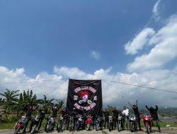 Alasan Yamaha RX King Tetap Jadi Legenda