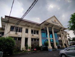 Kejati Kroscek Fakta Persidangan Pembakaran Dokumen Diperkara Korupsi Pajak Minerba Lampung Selatan