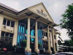 Lima Saksi Korupsi Disdik Tuba Bakal Dihadirkan Besok dan Satu Saksi Dikawal LPSK