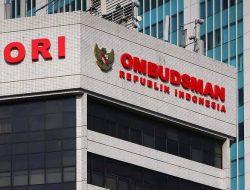 Ombudsman Dipuji Publik Usai Buktikan Maladministrasi TWK KPK