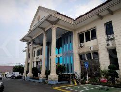 Yamin Cabut Praperadilan Terhadap Kapolsek Panjang