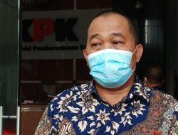 MAKI Soal Lili Pintauli: Hakim PN Tipikor Medan Mesti Teladani Sikap Efiyanto Dkk, Panggil Yang Bersangkutan