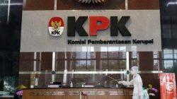 KPK Ajak UPG Instansi Daftar Sertifikasi Penyuluh Antikorupsi