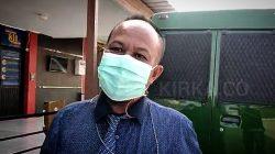 Hermansyah Hamidi Minta Kelonggaran KPK Lunasi Kerugian Negara