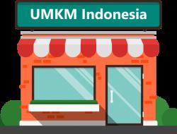 Perbedaan UKM dan UMKM Di Indonesia