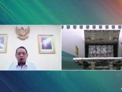 Vaksin Sinopharm untuk Vaksinasi Gotong Royong Tiba di Indonesia